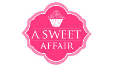 A Sweet Affair Logo
