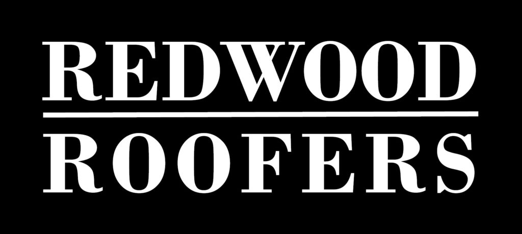 Redwood Roofers