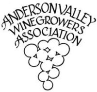 2016-Wine-AndersonValleyWineGrowersAssociation