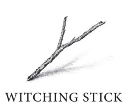 Witching Stick LabelPinotNoirCeriseFRONT copy