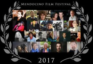 Look Who Is Coming to Mendocino Film Festival