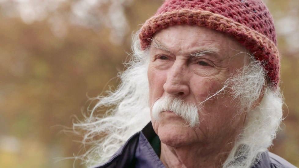 David-Crosby-Eaton-documentary