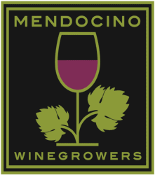 2019-Mendocino-Winegrowers
