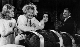 Young Frankenstein: Why You Need to See This Comedy Classic (Again)